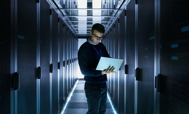 Introducing Robin Storage: Advanced Data Management for Kubernetes