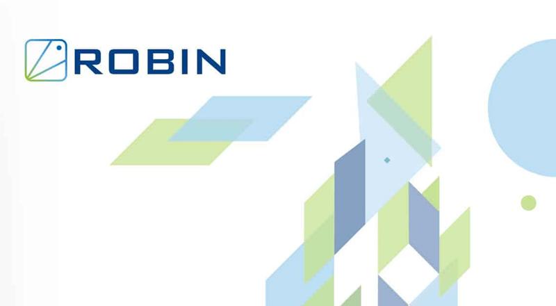 Elastic – Deploy ELK Clusters with Robin Hyperconverged Kubernetes Platform