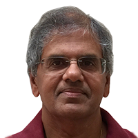 Jai Menon Brings Deep Enterprise Storage Expertise to Robin.io Advisory Board