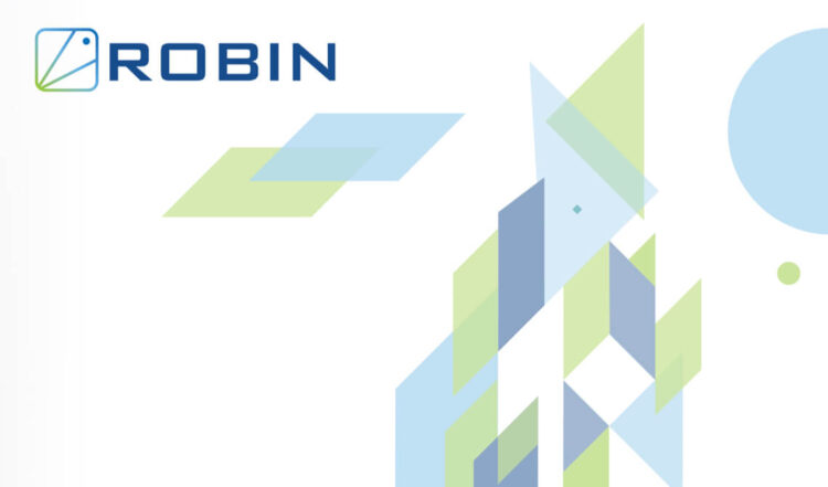 Deploy, Manage, and Consolidate Hadoop with Robin