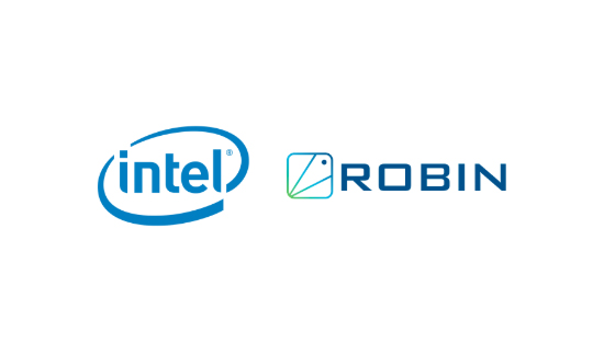 Partha Seetala and Renu Navale: How The Robin Platform Supports 5G Automation