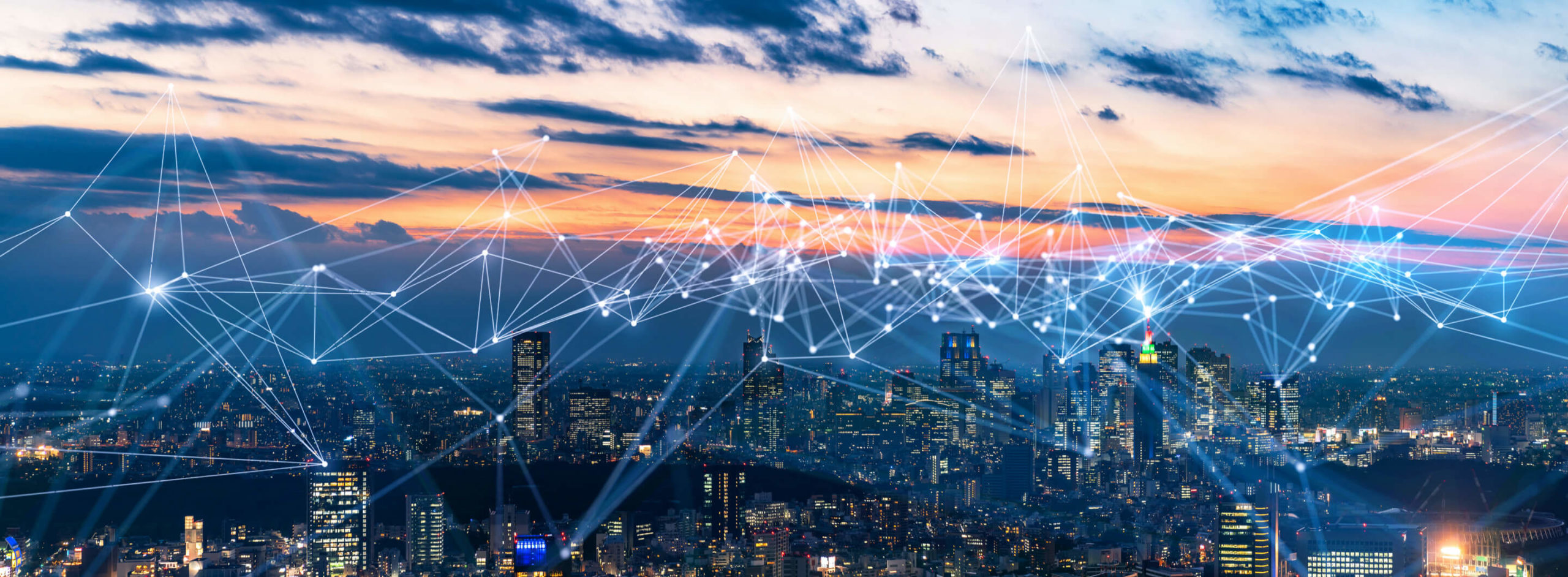 Robin.io and Quortus Partner to Provide Next-Gen, Cloud-Native Solutions for 5G
