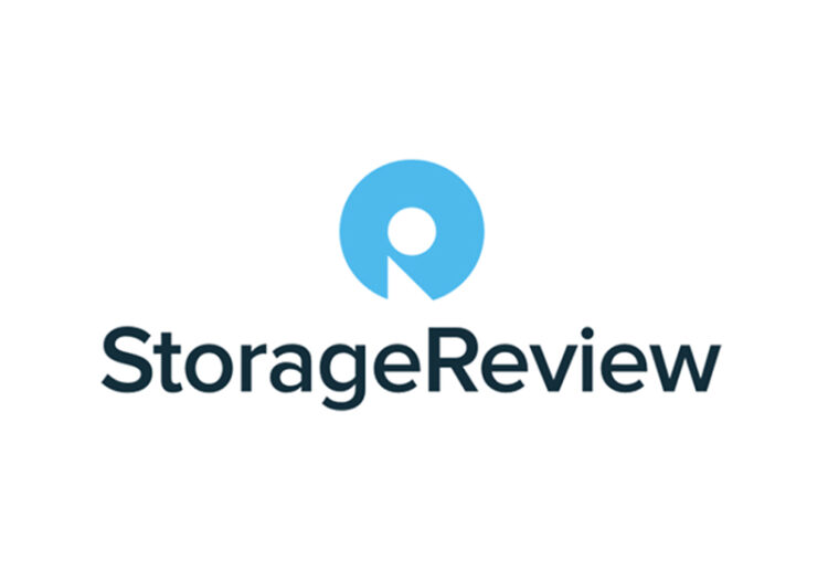 Robin.io Provides Multi-Cloud Portability For Stateful Apps