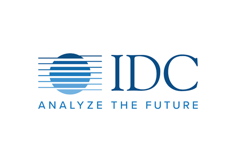 Four Companies Offering Containerized Application Storage Solutions Named IDC Innovators