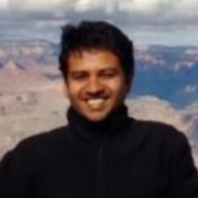 Robin Automation Platform for Creation of Kubernetes Clusters at Scale from Bare Metal Machines
