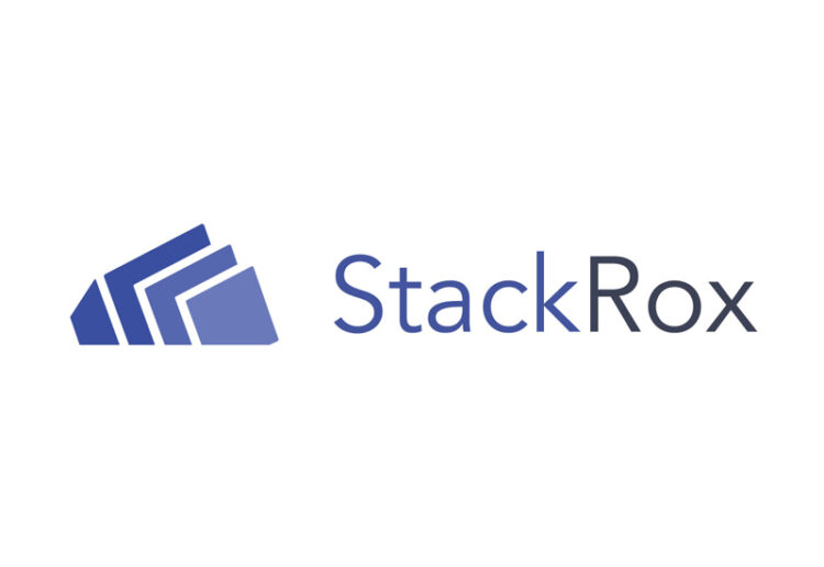 StackRox and Robin.io Partner to Deliver Hardened Security, Compliance and Data Management for Stateful Applications on Kubernetes