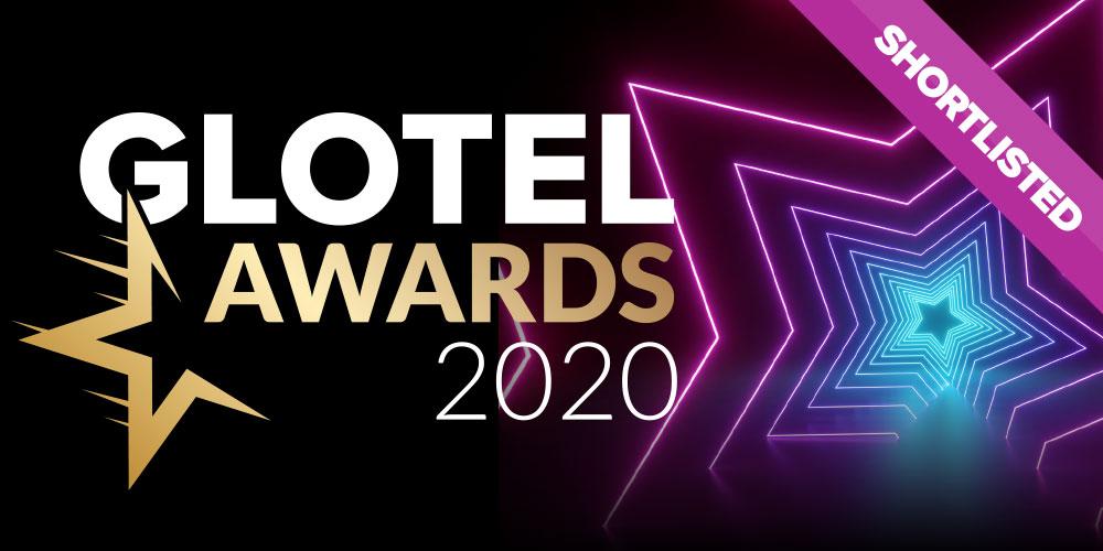 Robin Automation Platform Cracks the Shortlist for 2020 Global Telecoms Awards