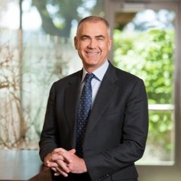 Robin.io Board of Advisors Welcomes Henri Richard, Veteran Sales and Market Executive in Enterprise Software