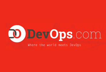 DevOps.com Webinar: Running Stateful Applications on OpenShift Need a Cloud Native Storage Stack