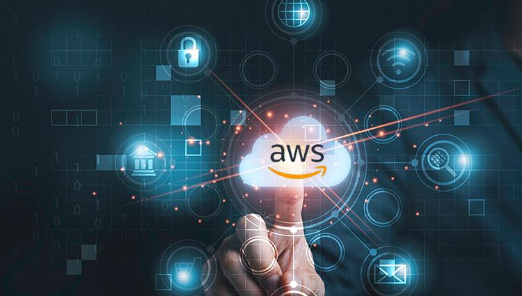 Robin.io Achieves Amazon Web Services (AWS) Technology Partner Status