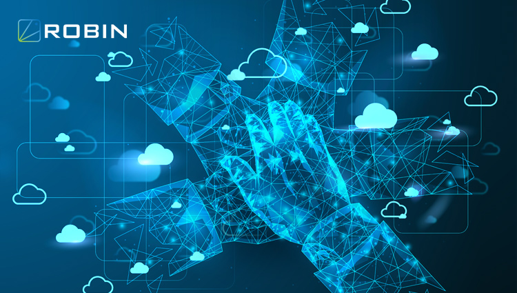 Robin.io Launches Partner Program to Accelerate Adoption of Cloud-native Technologies for Enterprise, 5G and Edge Use Cases