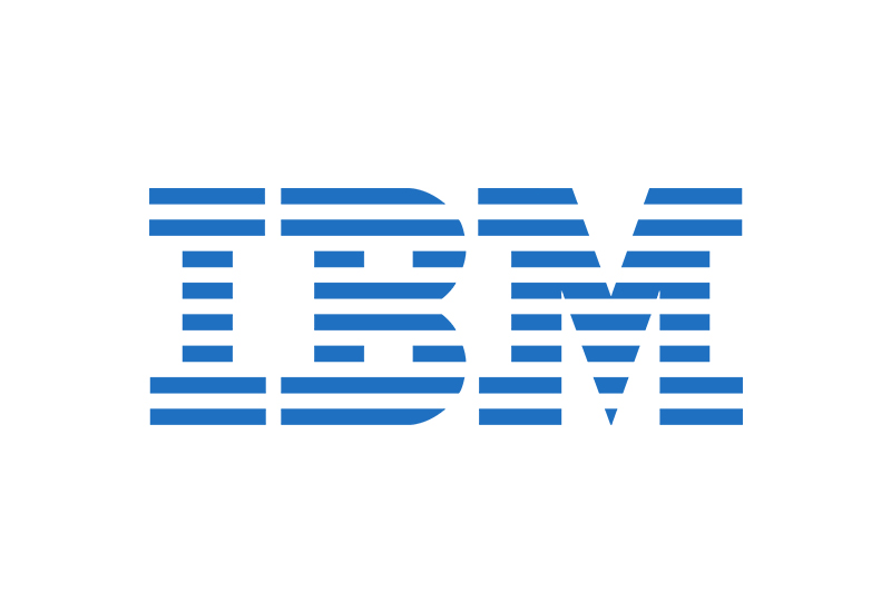 Robin.io Helps Developers Using IBM's cloud services with IBM Cloud Satellite