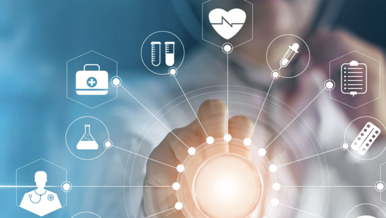 Five Use Cases for AI/ML in Healthcare (Blog series – Part 1 of 3)