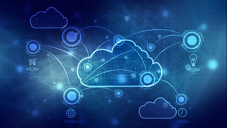 Top 5 Challenges in the Adoption of multi-cloud Strategies