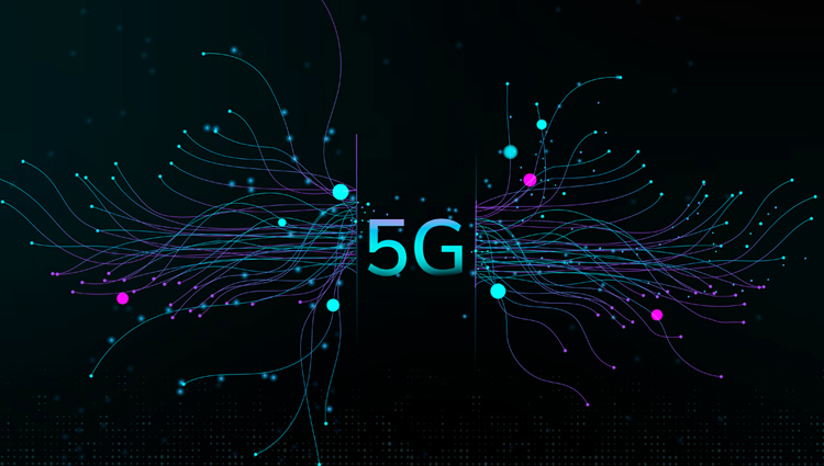 Unified orchestration and lifecycle automation for end-to-end 5G deployment