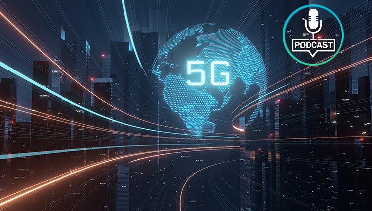Robin.io Joins Intel's Conversations in the Cloud to Talk 5G Automation
