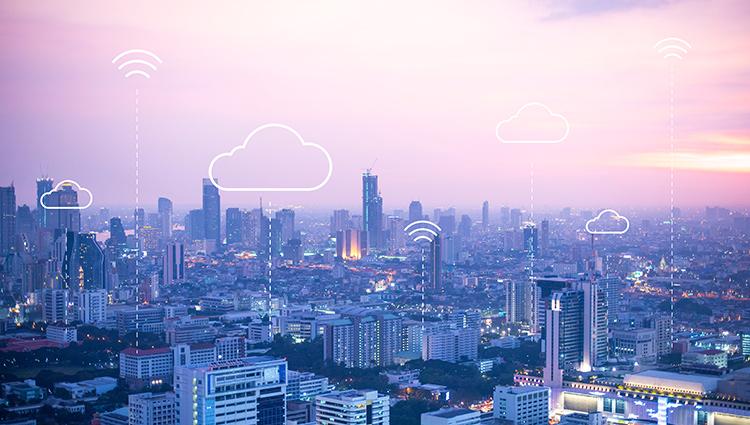 Robin.io Platform on QCT Servers Accelerates Cloud-native Transformation