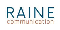 raineCommunications
