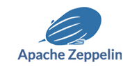 Apache-Zappelin