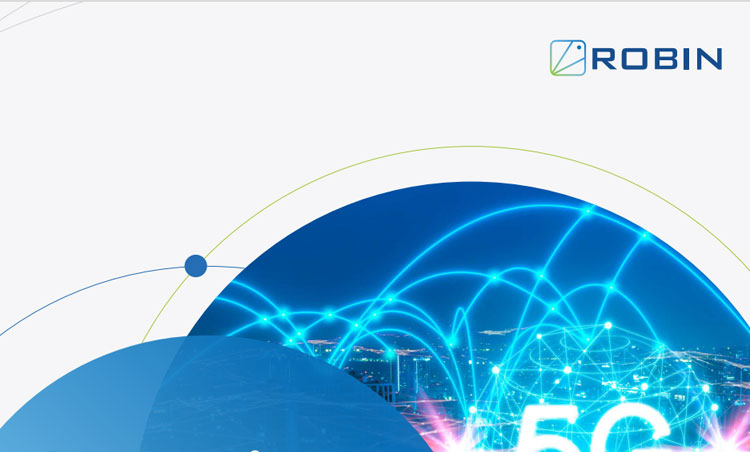 Cloud-Native Software-Defined Orchestration for Private 5G & LTE