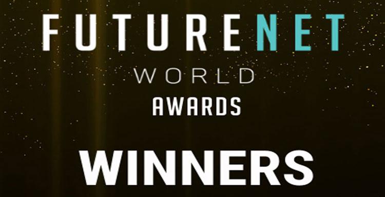 futureNetAwards