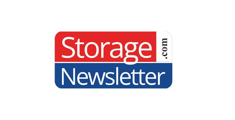 storageNewsLetterAwrd