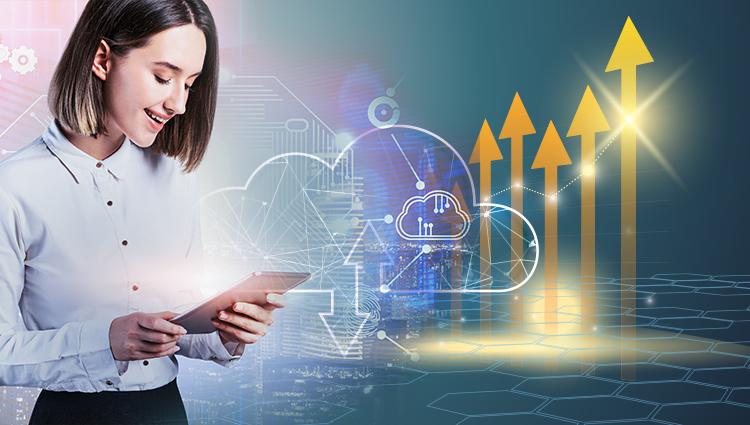 Robin.io Brings Momentum, Growth into KubeCon + CloudNativeCon NA 2021